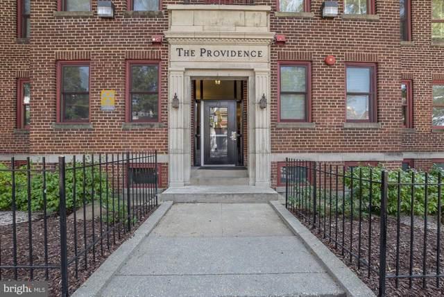 70 Rhode Island Avenue NW #103, WASHINGTON, DC 20001 (#DCDC442084) :: Crossman & Co. Real Estate