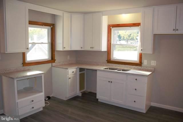 13664 Buchanan, MERCERSBURG, PA 17236 (#PAFL168386) :: Liz Hamberger Real Estate Team of KW Keystone Realty