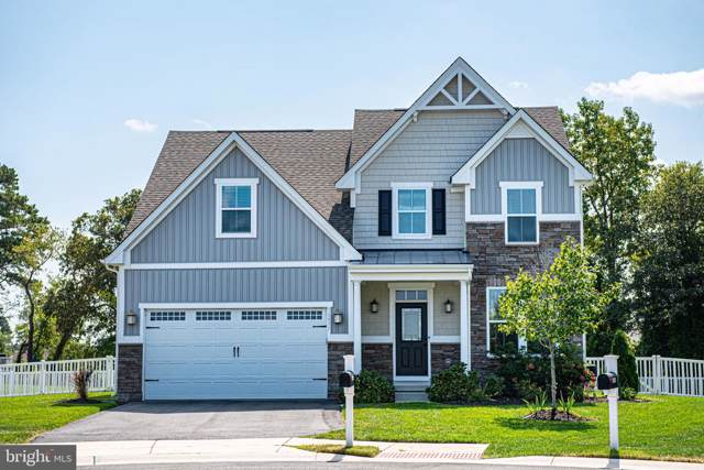 36437 Dove Ct S, SELBYVILLE, DE 19975 (#DESU147952) :: The Windrow Group