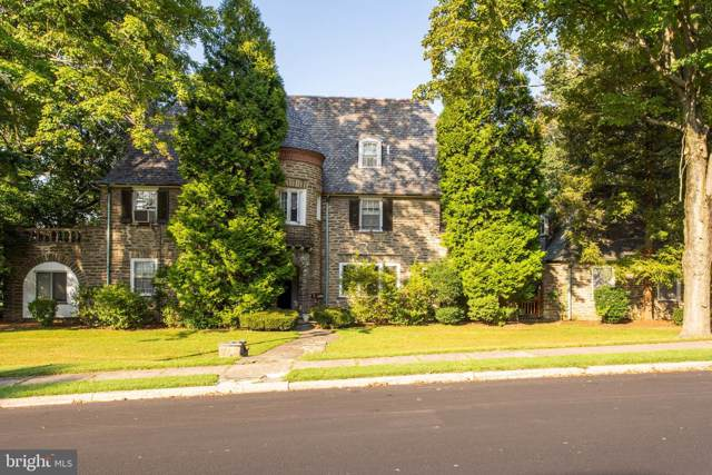 1447 Noble Road, RYDAL, PA 19046 (#PAMC624822) :: ExecuHome Realty