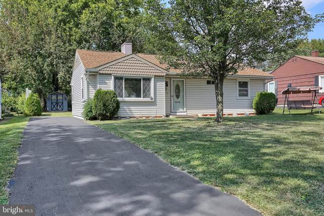 3548 Green Street, CAMP HILL, PA 17011 (#PACB117518) :: The Joy Daniels Real Estate Group