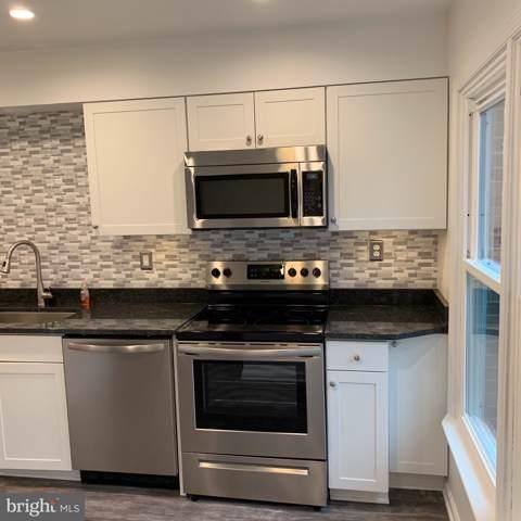 217 Harper Drive, ORANGE, VA 22960 (#VAOR135006) :: Keller Williams Pat Hiban Real Estate Group