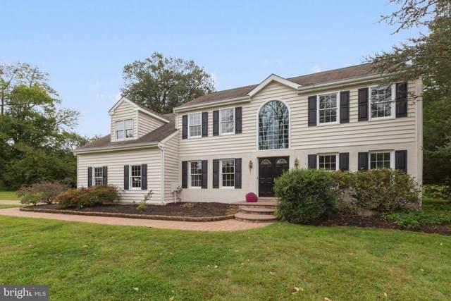 2020 Grantham Avenue, BERWYN, PA 19312 (#PACT488894) :: Keller Williams Real Estate