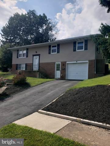 5 Briarcliff Road, ELIZABETHTOWN, PA 17022 (#PALA140036) :: Liz Hamberger Real Estate Team of KW Keystone Realty