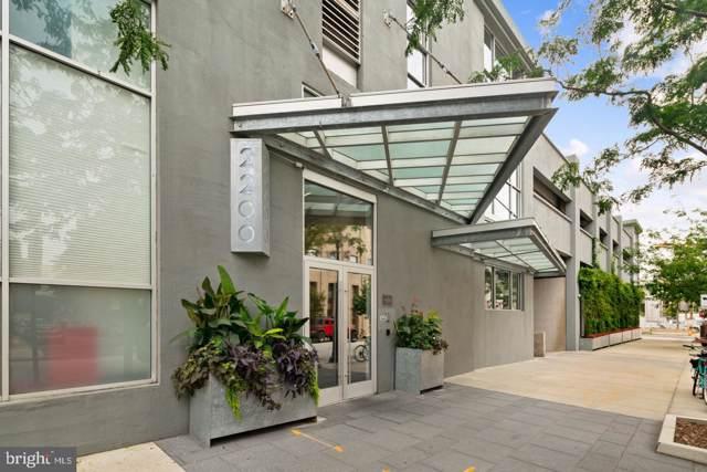 2200-28 Arch Street #902, PHILADELPHIA, PA 19103 (#PAPH832822) :: Jim Bass Group of Real Estate Teams, LLC