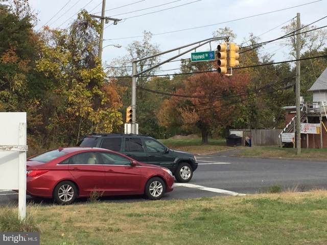 901 S Route 73, WEST BERLIN, NJ 08091 (#NJCD376384) :: Shamrock Realty Group, Inc
