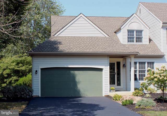 1400 Saddle Lane, CHESTER SPRINGS, PA 19425 (#PACT488904) :: ExecuHome Realty