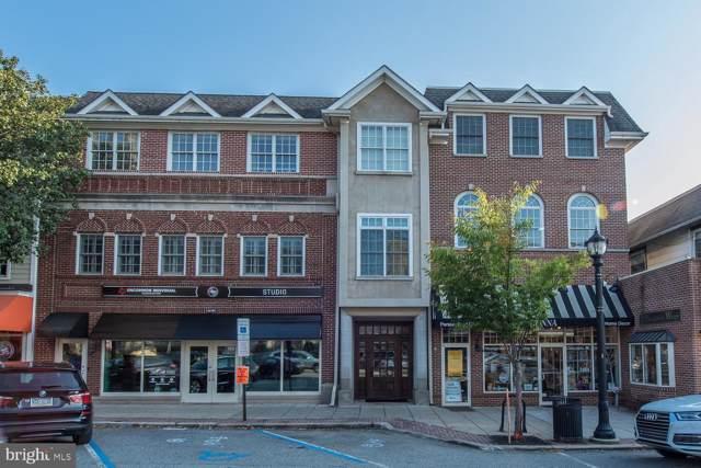 108 E Lancaster Avenue A1, WAYNE, PA 19087 (#PADE500398) :: REMAX Horizons