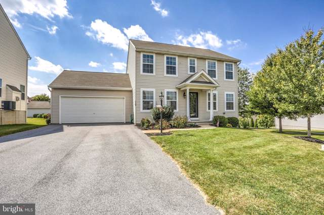 139 Sutherland Road, EAST EARL, PA 17519 (#PALA140050) :: Younger Realty Group