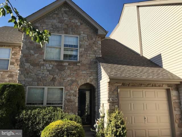 5074 Rosewood Drive, DOYLESTOWN, PA 18902 (#PABU479924) :: Jason Freeby Group at Keller Williams Real Estate