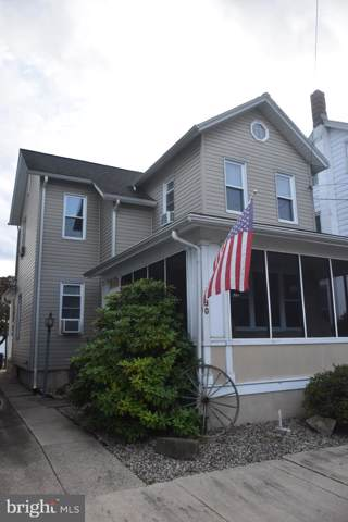 30 Parkway, SCHUYLKILL HAVEN, PA 17972 (#PASK127768) :: Ramus Realty Group