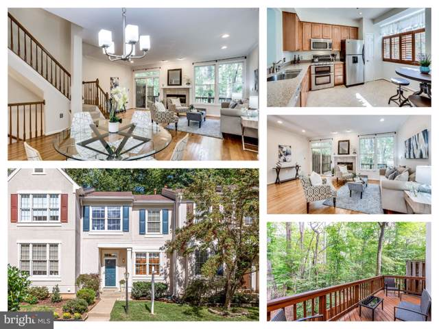 11290 Fairwind Way, RESTON, VA 20190 (#VAFX1089358) :: The Licata Group/Keller Williams Realty