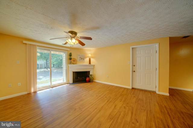 5954 Watch Chain Way #1101, COLUMBIA, MD 21044 (#MDHW270220) :: Great Falls Great Homes
