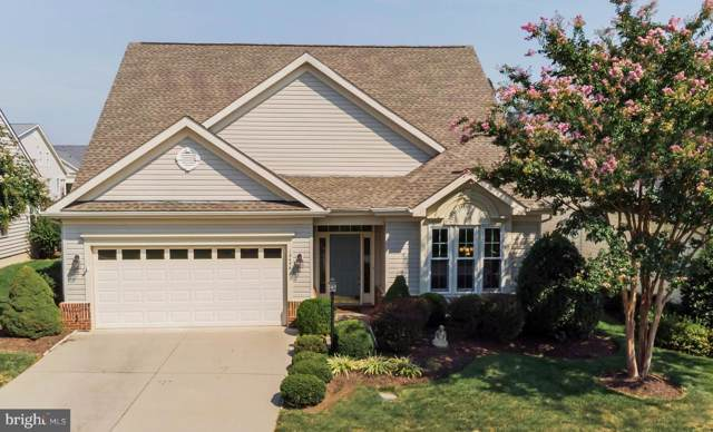 13456 Fieldstone Way, GAINESVILLE, VA 20155 (#VAPW478762) :: RE/MAX Cornerstone Realty