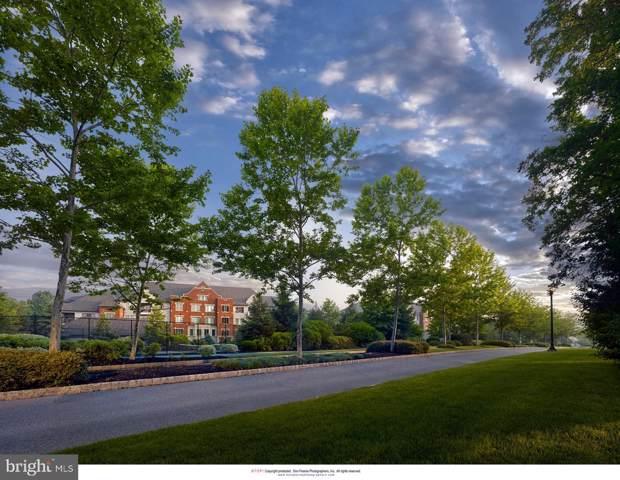 1009 Parkview Drive, HAVERFORD, PA 19041 (#PADE500422) :: The John Kriza Team
