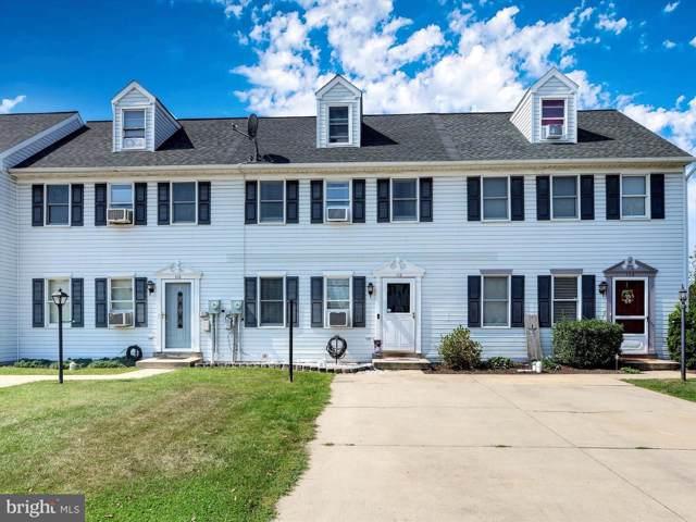 112 Ashley Drive, EPHRATA, PA 17522 (#PALA140070) :: The Joy Daniels Real Estate Group