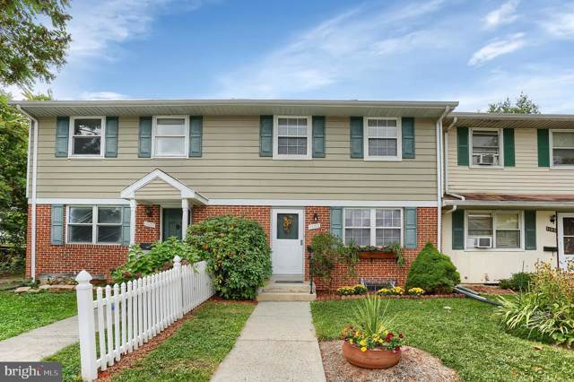 1103 Georgetown Road, MIDDLETOWN, PA 17057 (#PADA114656) :: The Joy Daniels Real Estate Group