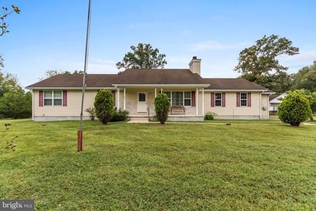 2412 Winslow Road, WILLIAMSTOWN, NJ 08094 (MLS #NJGL247802) :: The Dekanski Home Selling Team