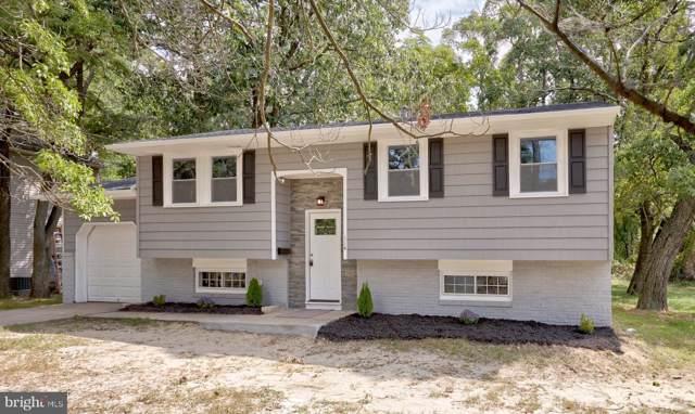 114 E Taunton Avenue, WEST BERLIN, NJ 08091 (#NJCD376414) :: Shamrock Realty Group, Inc