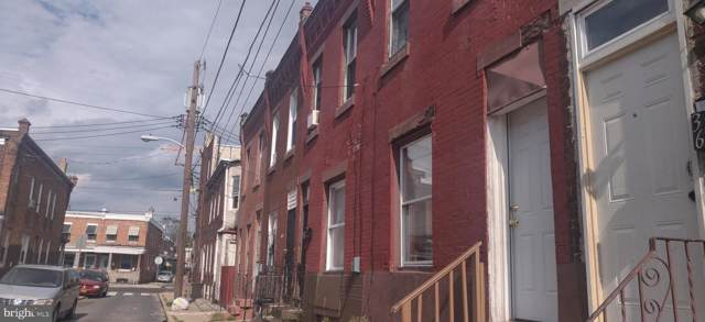 3467 Braddock Street, PHILADELPHIA, PA 19134 (#PAPH832940) :: Erik Hoferer & Associates