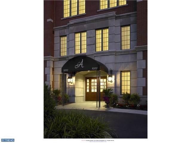1005 Parkview Drive, HAVERFORD, PA 19041 (#PADE500438) :: The John Kriza Team