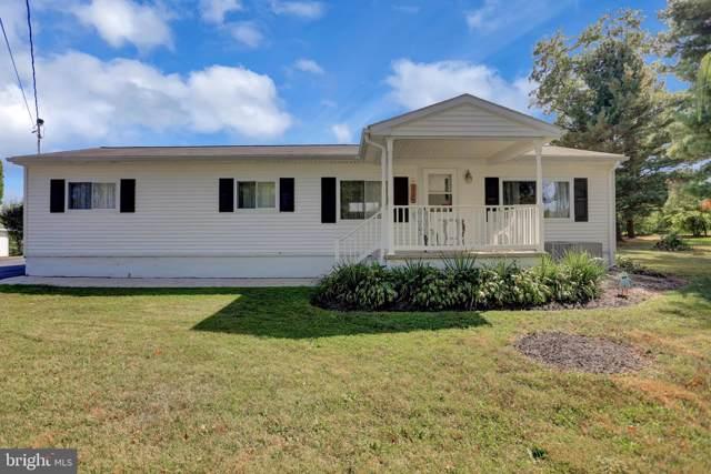 2760 Johnson Drive, CHAMBERSBURG, PA 17201 (#PAFL168414) :: Liz Hamberger Real Estate Team of KW Keystone Realty