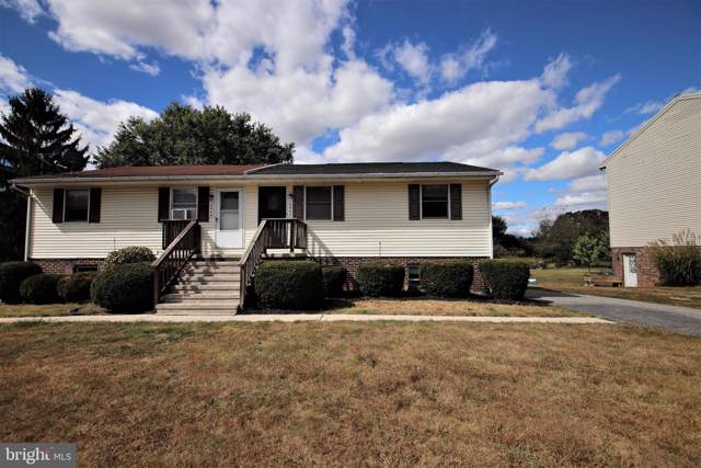14947 Sherwood, GREENCASTLE, PA 17225 (#PAFL168416) :: Liz Hamberger Real Estate Team of KW Keystone Realty