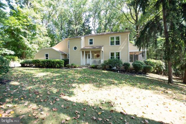 912 Saint Andrews Drive, MALVERN, PA 19355 (#PACT488936) :: The Force Group, Keller Williams Realty East Monmouth