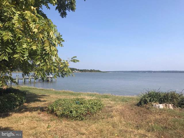 12556 Neale Sound Drive, COBB ISLAND, MD 20625 (#MDCH206674) :: The Maryland Group of Long & Foster Real Estate