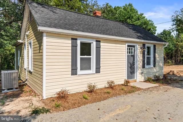 9011 Brock Road, SPOTSYLVANIA, VA 22553 (#VASP216216) :: Blackwell Real Estate