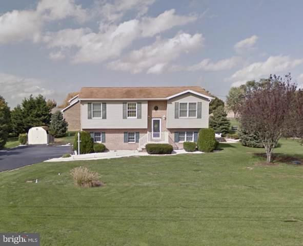 5599 Buttermilk Road, WAYNESBORO, PA 17268 (#PAFL168418) :: Keller Williams of Central PA East