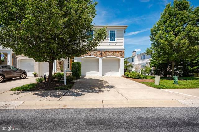 8733 Endless Ocean Way, COLUMBIA, MD 21045 (#MDHW270242) :: The Licata Group/Keller Williams Realty