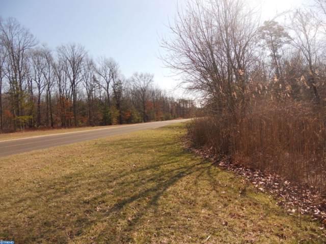 2116 C. William Haines Boulevard, ATCO, NJ 08004 (#NJCD376430) :: Linda Dale Real Estate Experts