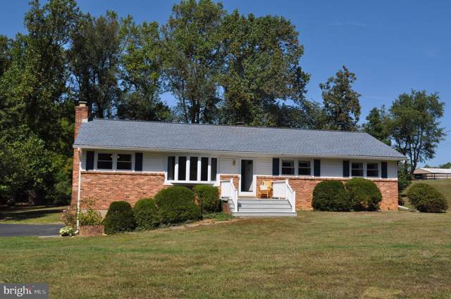 7522 Greenwood Drive, HIGHLAND, MD 20777 (#MDHW270256) :: RE/MAX Advantage Realty