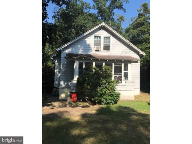 426 N Orchard Road, VINELAND, NJ 08360 (MLS #NJCB122936) :: The Dekanski Home Selling Team