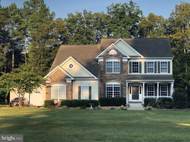 28340 Ben Oaks Drive, MECHANICSVILLE, MD 20659 (#MDSM164936) :: RE/MAX Plus
