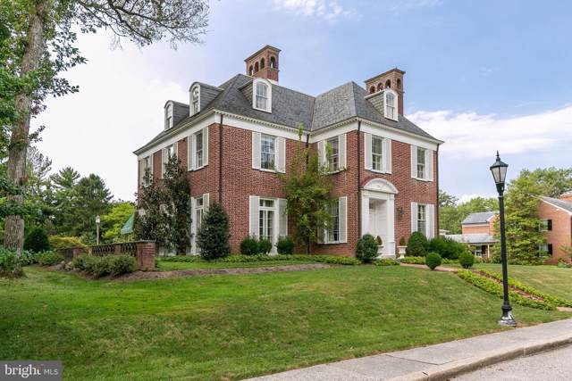 200 Churchwardens Road, BALTIMORE, MD 21212 (#MDBA483986) :: Kathy Stone Team of Keller Williams Legacy