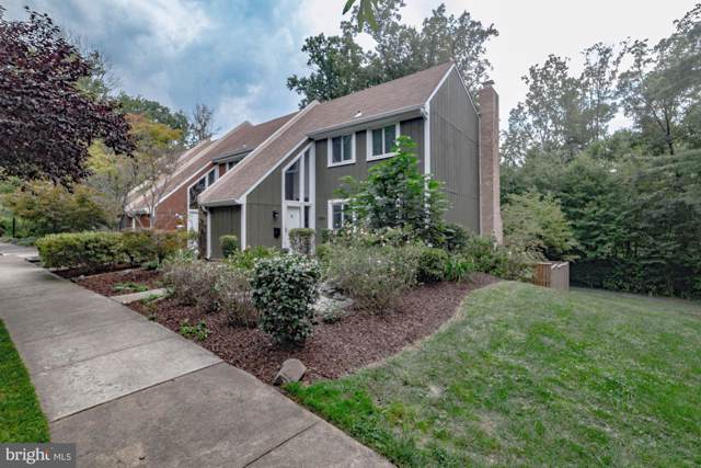 1449 Greenmont Court, RESTON, VA 20190 (#VAFX1089468) :: Circadian Realty Group
