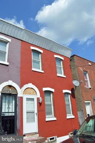 1825 Church Street, PHILADELPHIA, PA 19124 (#PAPH833090) :: Harper & Ryan Real Estate