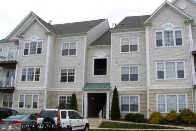21850 Locomotive Terrace #103, STERLING, VA 20166 (#VALO394702) :: Advon Group
