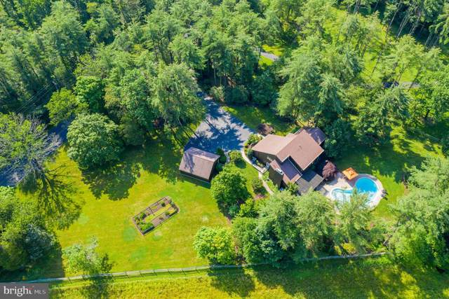 748 Bergeys Mill Road, SCHWENKSVILLE, PA 19473 (#PAMC624902) :: Linda Dale Real Estate Experts