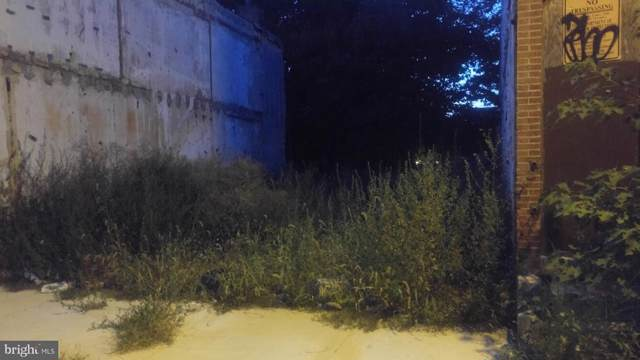 922 N 45TH Street, PHILADELPHIA, PA 19104 (#PAPH833118) :: Bob Lucido Team of Keller Williams Integrity