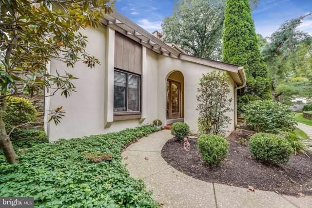 34 Oak Knoll Drive, BERWYN, PA 19312 (#PACT488960) :: Keller Williams Real Estate