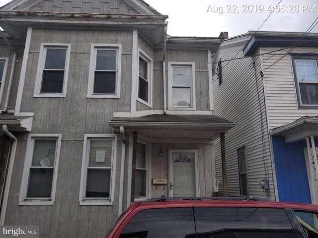 341-343 Pennsylvania Avenue, SUNBURY, PA 17801 (#PANU100976) :: Flinchbaugh & Associates