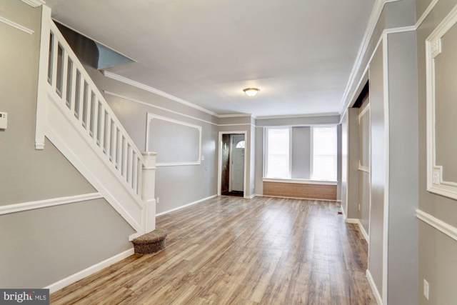 531 Chestnut Avenue, TRENTON, NJ 08611 (#NJME285560) :: John Smith Real Estate Group