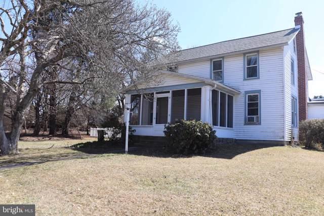 3267 Steinruck Road, ELIZABETHTOWN, PA 17022 (#PADA114680) :: The Joy Daniels Real Estate Group