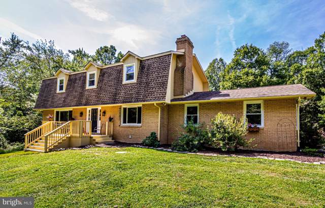 29 Acorn Drive, ELKTON, MD 21921 (#MDCC166070) :: The Gus Anthony Team