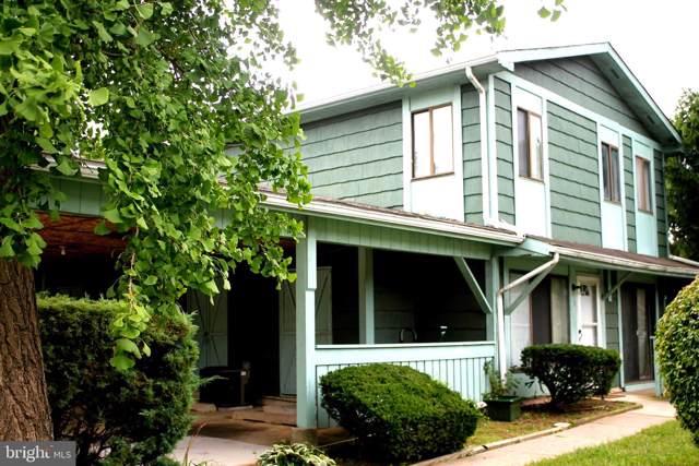 28 Birchwood Court, WEST DEPTFORD, NJ 08066 (#NJGL247844) :: REMAX Horizons