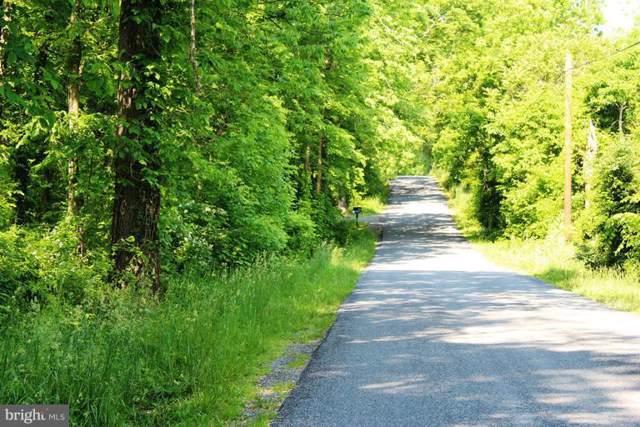 16915 Shaffer Road, SHARPSBURG, MD 21782 (#MDWA167814) :: Keller Williams Pat Hiban Real Estate Group