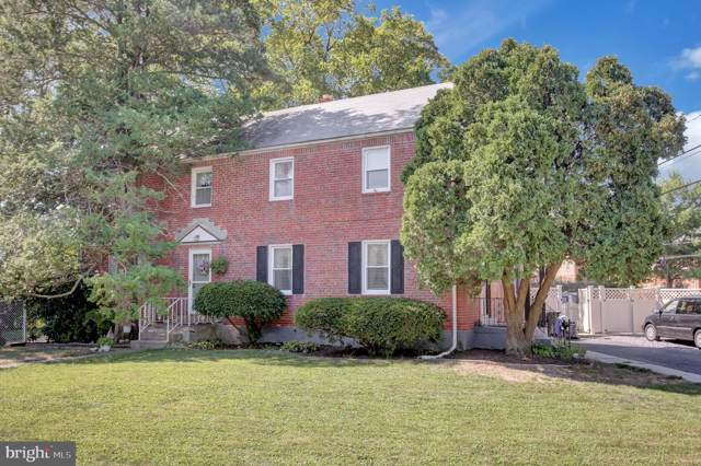 308 Wyatt Road, HARRISBURG, PA 17104 (#PADA114692) :: The Craig Hartranft Team, Berkshire Hathaway Homesale Realty